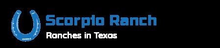Scorpio Ranch